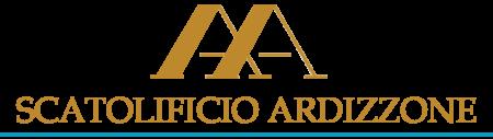 Ardizzone_Logo